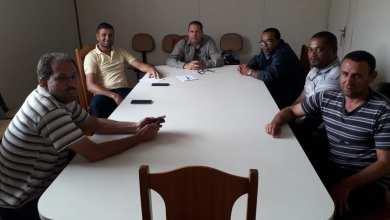 Photo of Problemas do transporte escolar na Zona Rural são discutidos durante encontro