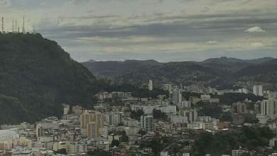 Photo of Fim de semana terá céu nublado e nevoeiro pela manhã na Zona da Mata