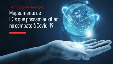 Photo of Governo de Minas mapeia projetos inovadores para enfrentamento ao Covid-19