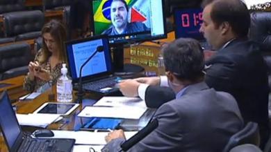 Photo of Câmara aprova repasse de auxílio de R$ 600 para informais durante pandemia