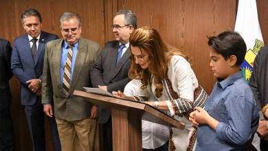 Photo of Juíza de Viçosa entra em exercício como desembargadora convocada do Tribunal de Justiça de Minas Gerais (TJMG)