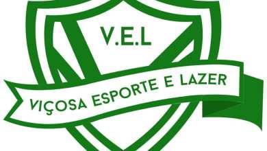 Photo of Vel fica em 2º lugar na 4ª Edição da Copa Ponte Nova de Futebol SUB-20