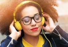Photo of Pesquisa aponta que audiência do rádio cresceu 20% durante distanciamento social