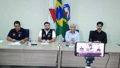 Photo of Prefeitura de Viçosa define regras técnicas e sanitárias para funcionamento de atividades econômicas