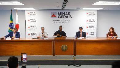 Photo of Governo de Minas anuncia Bolsa Merenda para cerca de 380 mil estudantes da rede estadual de ensino