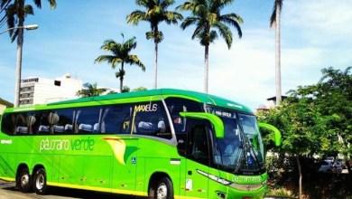 Photo of Ao contrário de Viçosa, Comarca de Teixeiras não autoriza retorno dos ônibus da Pássaro Verde