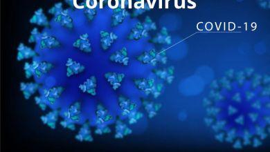 Photo of Prefeitura de Ponte Nova confirma mais dois casos de coronavírus