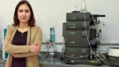 Photo of Professoras da UFV obtêm patente de tecnologia que recupera importante proteína do leite