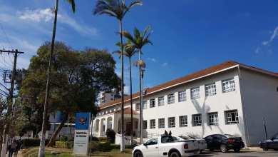 Photo of Secretaria de Saúde abre processo seletivo para vigia, técnico de enfermagem e enfermeiros