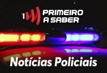 Photo of Homem é roubado após brigar com ladrões no Lourdes em Viçosa