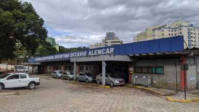 Photo of Prefeitura de Viçosa recorre de decisão que autoriza retorno do transporte intermunicipal