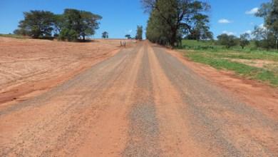 Photo of Estrada rural que liga Paula à São José do Triunfo é nomeada de avenida Aguinaldo Pacheco