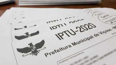 Photo of Carnês de IPTU e ISSQN são enviados para contribuintes