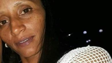 Photo of Família é rendida e mulher é morta no Grama em Ervália