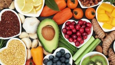 Photo of Publicação da Divisão de Alimentação da UFV apresenta dicas para fortalecimento do sistema imunológico