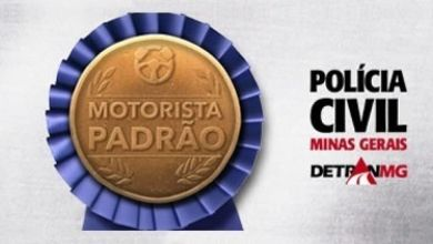 Photo of Detran MG realiza Prêmio Motorista e Motociclista Padrão de Minas Gerais