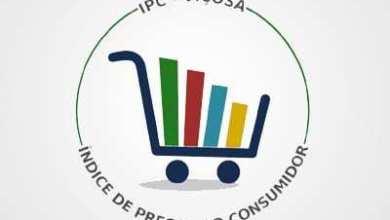 Photo of Boletim do Índice de Preços ao Consumidor de Viçosa registra inflação em junho
