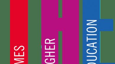 Photo of UFV está entre as 20 melhores universidades da América Latina