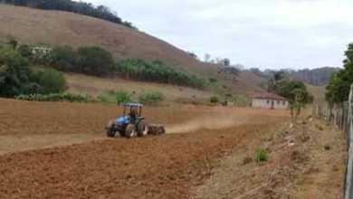 Photo of Secretaria de Agropecuária de Viçosa abre inscrições para programa de mecanização agrícola