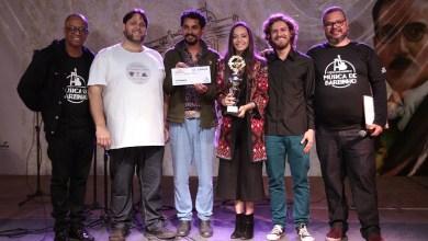 Photo of Viçosa realiza Festival de Música de Barzinho com transmissões ao vivo