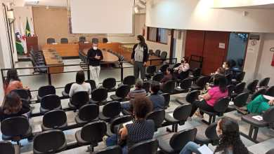 Photo of Vereador discute sobre o retorno das Escolas Infantis em Viçosa