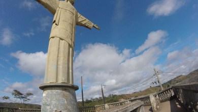 Photo of Prefeitura avança na elaboração do Plano de Manejo do Parque do Cristo