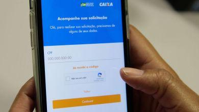 Photo of Auxílio Emergencial: Caixa termina liberação de saques da 1ª parcela para beneficiários do 3º lote