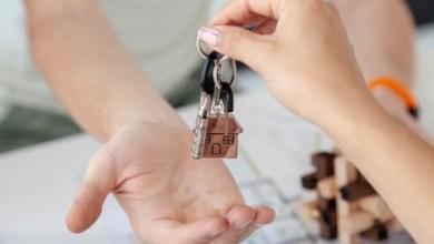 Foto de 6 erros a serem evitados se você quer vender seu imóvel em BH rápido
