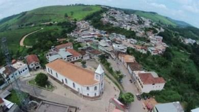 Photo of Araponga, Canaã, Paula Cândido e Pedra do Anta estão entre as poucas cidades mineiras que não registram casos confirmados de COVID-19