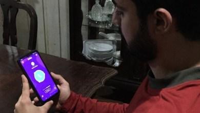 Photo of Aplicativo permite contatos aleatórios e 'fator surpresa' agrada usuários na Zona da Mata