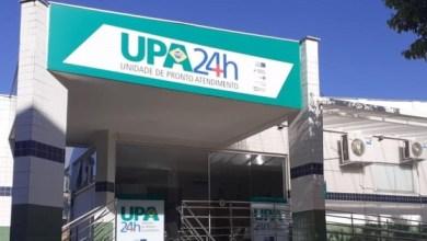 Photo of Edital para contratação de prestadores de serviços para UPA em Muriaé é lançado