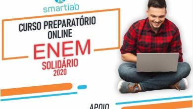 Foto de Empresários de Viçosa criam curso preparatório para o ENEM gratuito