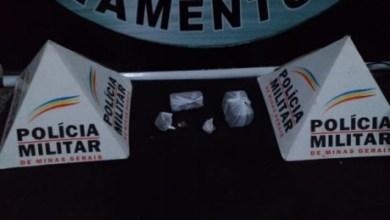 Photo of Após perseguição, PM apreende drogas no Santa Clara