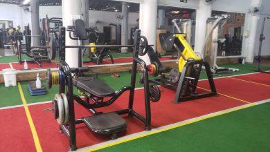 Photo of Studios e espaços adaptados para atividades físicas são vistoriados em Viçosa