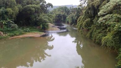Foto de Jovem morre afogada no Rio Piranga em Guaraciaba