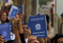 Foto de Viçosa: 105 empresas fechadas e 778 desempregados por causa da pandemia