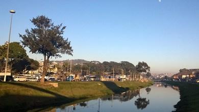 Foto de Fim de semana prolongado com feriado da Independência tem céu claro e temperaturas altas na Zona da Mata