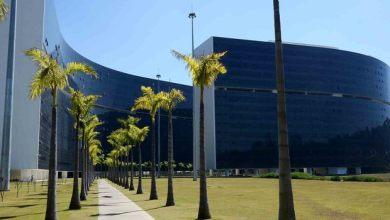Foto de Minas Gerais ocupa o primeiro lugar em ranking nacional de oferta de serviços digitais