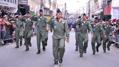 Foto de Desfile de 7 de setembro é cancelado em Viçosa e em outras cidades da Zona da Mata por causa da pandemia de Covid-19