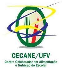 Foto de Cecane UFV contrata nutricionista e agrônomo