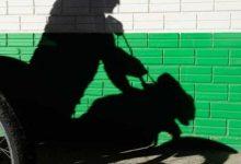 Foto de Motocicleta é furtada e vítima recebe falso pedido de resgate