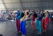 Foto de Êxtase Cia de Dança prepara encontros e cursos virtuais