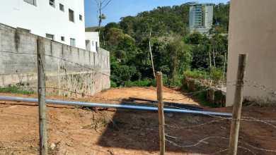 Foto de Ministério Público ajuíza ação civil pública contra instalação de estação rádio base no Quinta dos Guimarãesem Viçosa