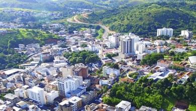 Foto de Comarca de Visconde do Rio Branco terá abrigo regional para crianças e adolescentes em situação de risco