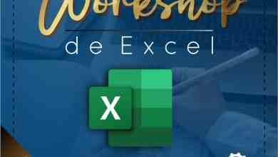 Foto de Programa de Educação Tutorial de Engenharia de Produção oferece Workshop gratuito de Excel