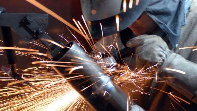 Foto de Quase dois terços das indústrias esperam faturar mais em 2021