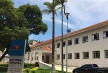 Foto de Conselho Municipal de Saúde emite recomendações para retomada das medidas de enfrentamento da COVID-19 em Viçosa e região