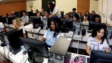 Foto de Minas terá mais escolas públicas estaduais com ensino médio de tempo integral em 2021