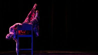 Foto de Êxtase CIA de Dança começa seu curso virtual gratuito