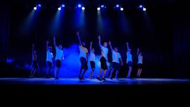 Foto de ASAS promove curso gratuito de dança e bate papo sobre periferia e arte